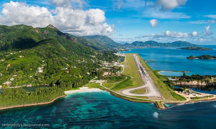 seychelles-airport